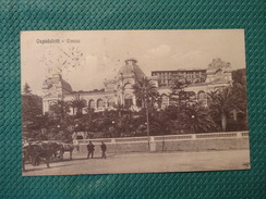 Ospedaletti   - Liguria - Casino (68) - Italy