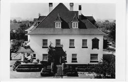 Villa Boes Alken - Alken