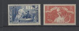 307-308** - France