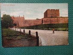 Carlisle Castle,Penrhyn CastleBangor, Hindley Hall Stocksfield (112) - Reino Unido