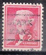 USA Precancel Vorausentwertung Preos Locals Kansas, Stark 716