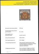 Austria/Autriche: Prova Per La Stampa, Proof For Printing, épreuve Pour L'impression, Botte, Botté - Vini E Alcolici