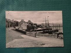 Port St.Mary The Harbour ( 120) - Verenigd-Koninkrijk