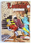 LANCELOT N° 149 MON JOURNAL - Lancelot