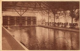 Le Lido De Douala 1935 (000165) - Kamerun