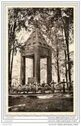 ROSSIGNOL ..-- TINTIGNY ..-- Basilique Forestière Ernest PSICHARI Et Soldats Coloniaux . Voir Verso . - Tintigny