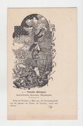 VENDEE MILITAIRE / PRISE DE THOUARS Le 5 Mai 1793 - Histoire