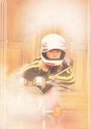 MOTO ET FILLE - Motorcycle Sport