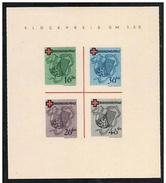 Germania Renania Palatinato/ Germany Rhineland Palatinate/Allemagne Rheno-Palatin, Armoiries, Coat Of Arms