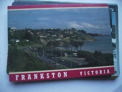 Australië Australia Victoria Frankston - Andere