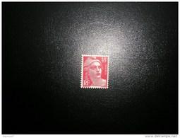 N°887  Marianne De Gandon 18 Francs NEUF** Sans Charnière