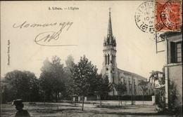 47 - LIBOS - - Libos