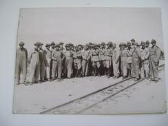 18 X  13   FOTO P. IPPOLITO ANZIO   ROMA  MILITARE REGIO ESERCITO  ALPINO  LOTTO  LF12 - Militari