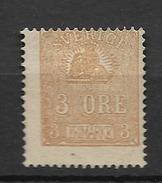 1862 MNG Sweden