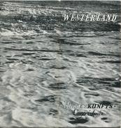 Deutschland - Westerland - Unterkunftsverzeichnis 1957 - 24 Abbildungen Von Hotel Und Pensionen - Dépliants Touristiques