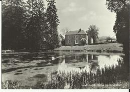 Havelange -- Ferme De St. Lambert.     (2 Scans)