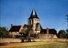 49 - VERNOIL-LE-FOURRIER - - France