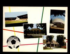 42 - SAINT-ETIENNE - Stade - Football - Geoffroy Guichard - Saint Etienne