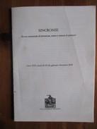 """Notas Sobre El Concepto De """"Gongorismo"""" Por Andres Sanchez Robayna - Cultural"""