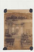 Photo Allemande-Kirche In VERY Dép55(guerre 14-18) - Autres Communes
