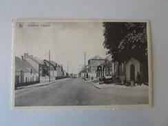 Clermont, L'Agaisse - Walcourt