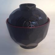 Japanese Soup Bowl - Schalen Und Tabletts
