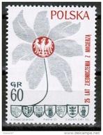 PL 1970 MI 2000 **