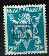 724 L  **  6 - 1946 -10%