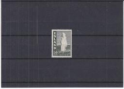 Islande - Yvert 180 ** - MNH - Geysir - Valeur 45 Euros - 1918-1944 Autonomous Administration