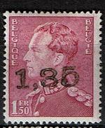 724  X  *  4.75 - 1946 -10%