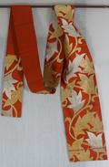 Obi - Vintage Clothes & Linen
