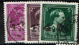 724  AA/CC  Obl   33 - 1946 -10%