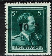 724  P  *  2.2 - 1946 -10%