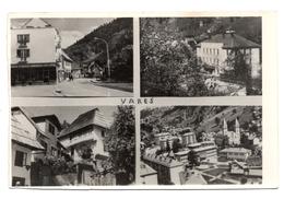 Vares Bosnia - Bosnia And Herzegovina