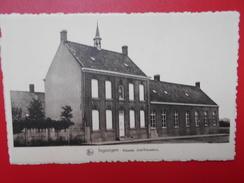 Ingoolgem :Klooster Sint-Vincentius (I5) - Anzegem