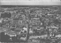 DANS L'ETAT       /LOT 1825 - Cholet