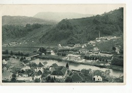 2334 SLOVENIA LASKO OB SAVINJI - Slovenia