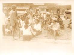 1927 SHANGAI.- FOTOGRAFIA GUERRA CIVIL CHINA- MEDIDAS 11 X 8 CMS - China