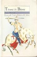 Libro El Micalet Galactic. TIrant Lo Blanc. Joanot Martorell (Valenciano) (ref. 27-513) - Libros, Revistas, Cómics