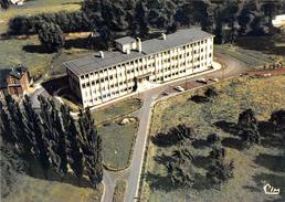Soignies Hôpital - Soignies
