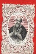 P23B         DEVOTIEPRENTJE - Devotion Images