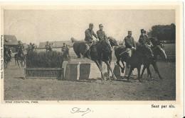Ieper Ecole D' Equitation - Ypres - Ieper