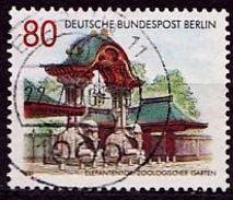 BERLIN Mi. Nr. 763 O (A-4-16)