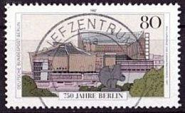 BERLIN Mi. Nr. 775 O (A-4-16)