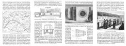 LES TELEPHONES à PARIS ( SOCIETE GENERALE DES TELEPHONES  )      1882 - Telefonía