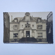 Groslay - La Mairie - Bel état - Groslay