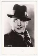 Carte Postale D´artiste / Movie Star Postcard - Paul Bernard (#5576) - Acteurs