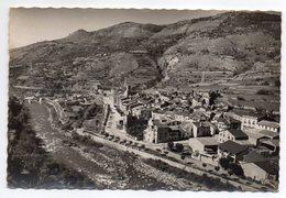 Espagne--PALLARS--SORT --Vue Générale   Cpsm 15 X 10 N° 452  éd  Office De Tourisme....pas Courante - Lérida