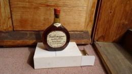 Bouteille Armagnac 1965 - Spirits