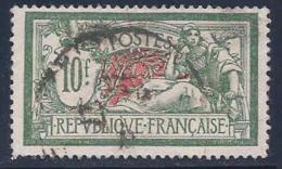 France, Scott # 131 Used Liberty And Peace, 1926